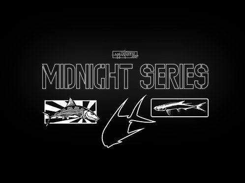 MIDNIGHT SERIES