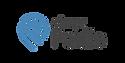 podio_logo2-20151020110617-5.png