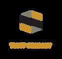 SpecializedTrustCompany_Logo.png