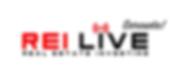 REI Live SRQ (5).png