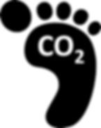 carbon footprint 2.png