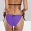 Thumbnail: Alissa Bikini