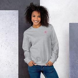 unisex-crew-neck-sweatshirt-sport-grey-f