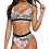 Thumbnail: Alannah Bikini