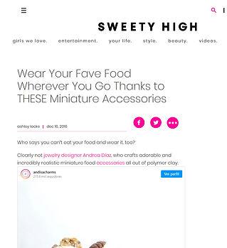 Sweety High.jpg
