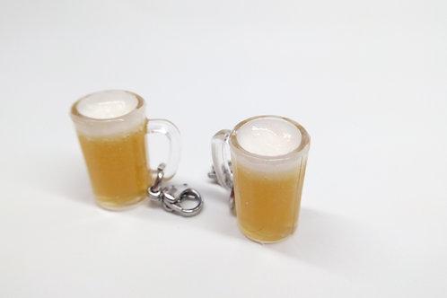 Beer Jar Charm