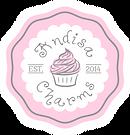 Andisa Charms Logo.png