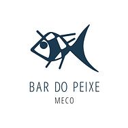 Bar do Peixe - Meco