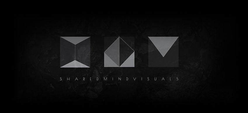 shared-mind-logo-web.jpg