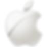 Apple-logo-150x150.png