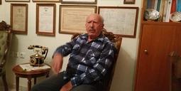 Οι πρώτες ώρες του έπους του 1940 στη Ναύπακτο