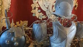 Live streaming η εκδήλωση από τη Βενετία για τα 450 χρόνια της Ναυμαχίας της Ναυπάκτου