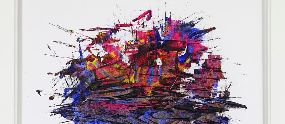Ναύπακτος: Ένα έργο τέχνης, για διάκριση, και απόλυτο μάθημα ιστορίας
