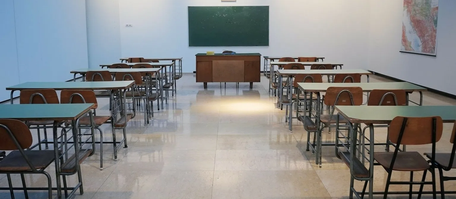 Σοκ με καθηγητή στο Μοσχάτο: «Βγάλε τη μπλούζα σου και ξάπλωσε» είπε σε 11χρονη μαθήτρια