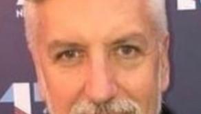 Ο Νικηφόρος Μακκός νέος πρόεδρος της ΔΗΜ.ΤΟ Ναυπακτίας της Νέας Δημοκρατίας