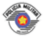 Policia_Militar-logo-CB3AB2D605-seeklogo