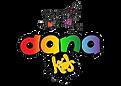 Logo_Dana_Kids-removebg-preview.png