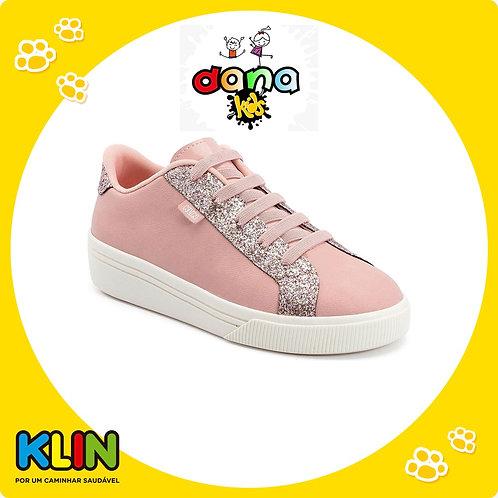 Tênis Moon - Rosa Candy