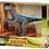 Thumbnail: Velociraptor -Dino Island