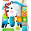 Thumbnail: Zebra Blocos Surpresa