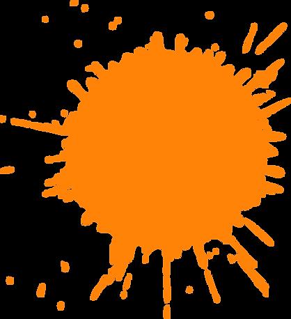splash laranja.png