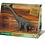 Thumbnail: Braquiossauro - Dino Island