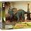 Thumbnail: Triceratops - Dino Island