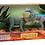 Thumbnail: Triceratops e Velociraptor - Dino Island