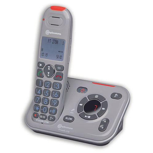 PowerTel 2780