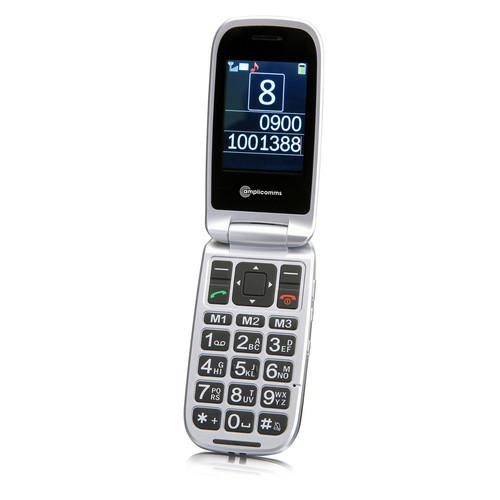 Amplicomms PowerTel M7510 3G