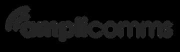 logo dark grey-01.png