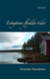Längtans_flydda_tider.jpg