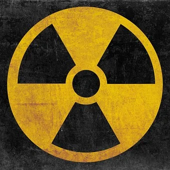 De 'nucleaire holocaust' in Russische post-apocalyptische sciencefictionliteratuur