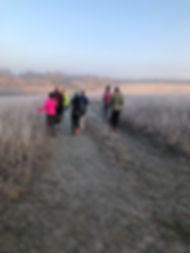 amazing morning runners.jpg