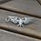 Thumbnail: Aquila bundle
