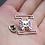 Thumbnail: Deathwatch pin