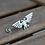 Thumbnail: Pin Aquila