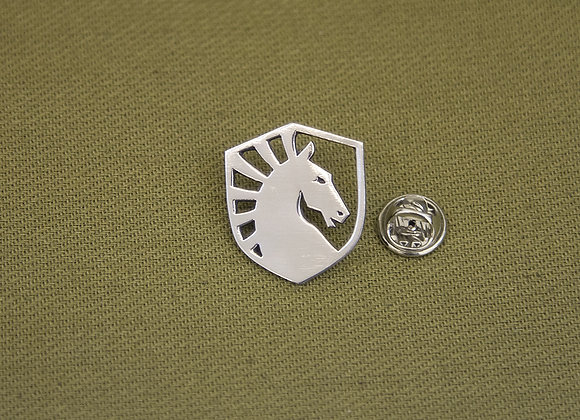 Team Liquid pin