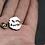 Thumbnail: Bad Moon pin