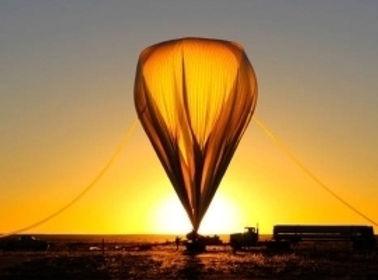 balloonbox.jpg