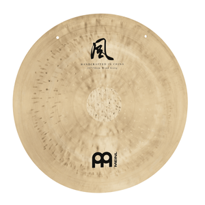 Picture of Meinl Wind Gong
