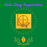 Ueda Lang Acupuncture 2.png