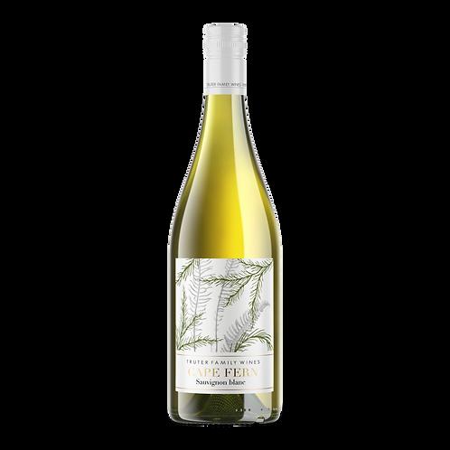 Cape Fern Sauvignon blanc 2020