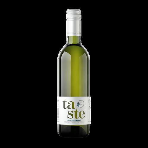Taste Sauvignon blanc 2020