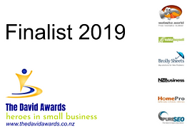 David Awards Badge finalist 2019 cropped