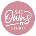 SheOwnsItMember.badge.png
