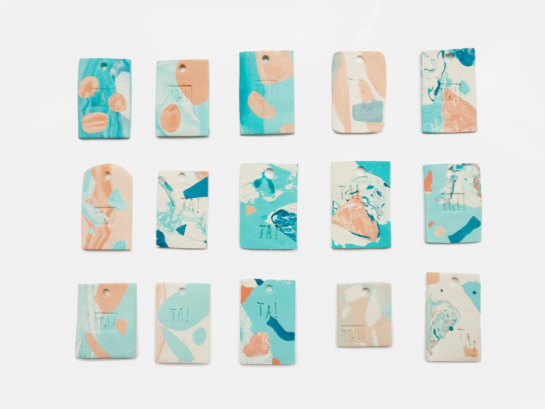 Tiles_02.jpg