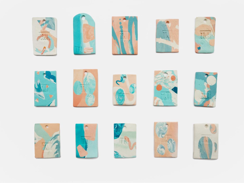 Tiles_01.jpg
