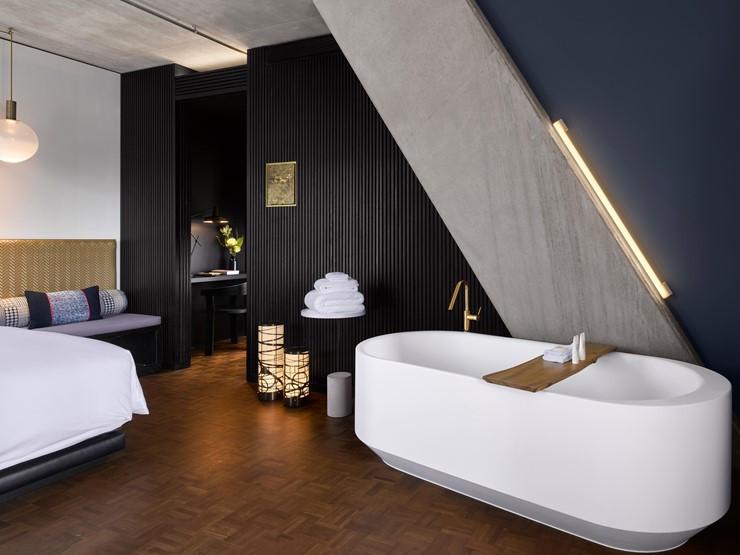 nobu-hotel-shoreditch-nobu-suite-r-4-jpg
