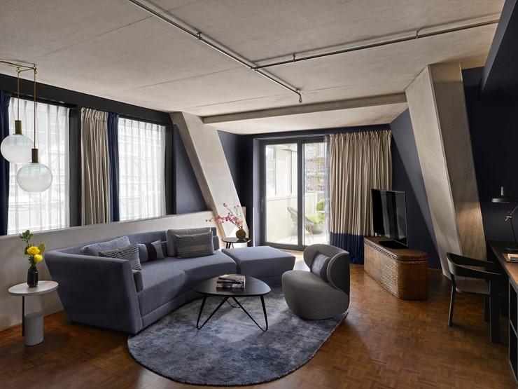 nobu-hotel-shoreditch-nobu-suite-r-r-jpg